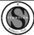 Symbolon Logo